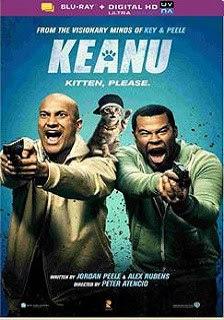Baixar Filme Keanu Legendado Torrent