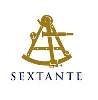 http://www.esextante.com.br/