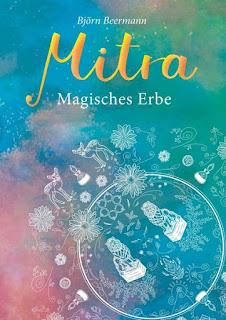 Mitra ; Björn Beermann ; Tredition