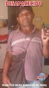 Desaparecido: família de Potengi procura por Francisco Nildo.