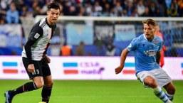 Juventus vs Lazio Preview and Prediction 2021