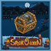 FarmVille Spook O Ween Farm Unwither Rings
