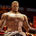 Tekken 7 gets some Fatal Fury action this year