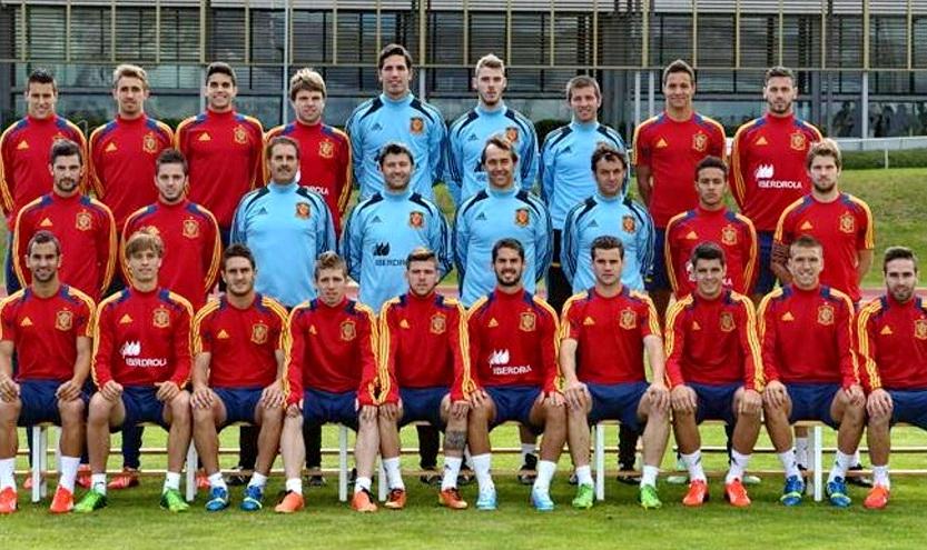 Hilo de la selección de España sub 21 e inferiores Espa%25C3%25B1aSub21%2B2013%2B05%2B28