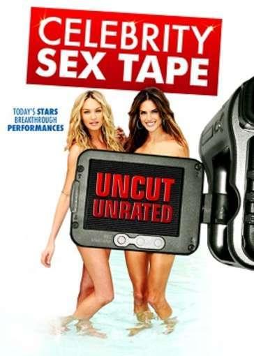 Celebrity sex tape 2012 trailer