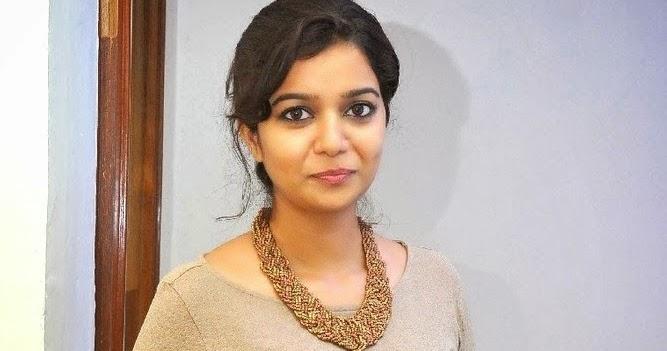 Lesbian Malayalam 35