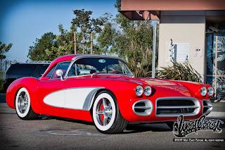 West Coast Customs Cars For Sale >> West Coast Custom Cars For Sale Custom Cars Gallery