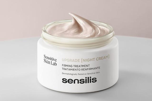 sensilis-upgrade-crema-noche-textura