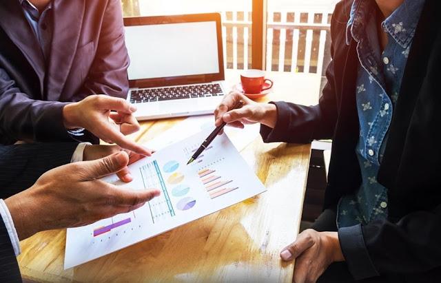 Tipe – tipe Aplikasi HRIS yang Paling Diminati oleh Perusahaan