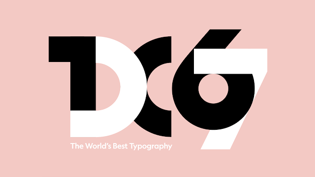 Type Directors Club Announces Launch For Global TDC67 and 24TDC Awards