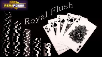 Remipoker Situs Game Poker Online Terlaris 2019
