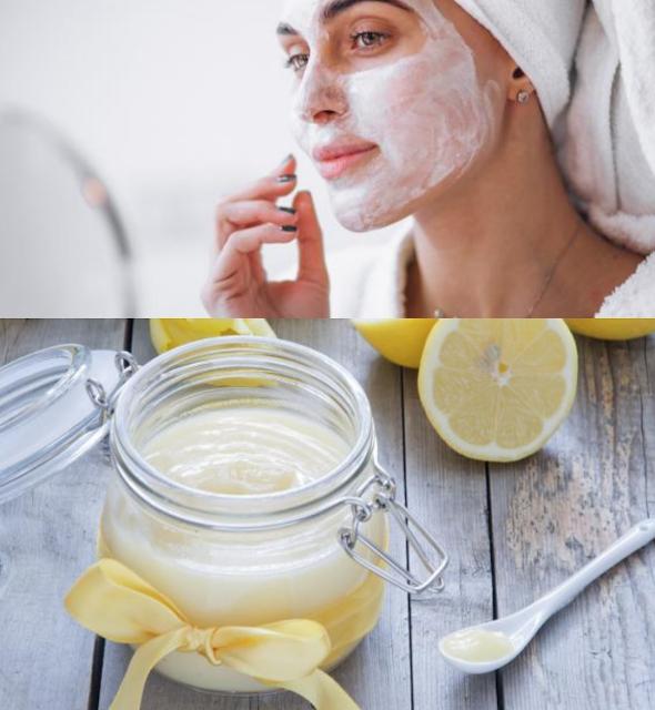 Libérer son visage des taches avec ce masque contre le mélasma
