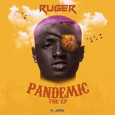 [MUSIC +VIDEO] BOUNCE -RUGER