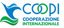 Area Coordinator and Project Manager   COOPI jobs