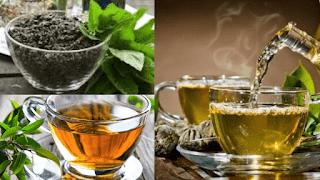Thé d'origine unique - Les meilleurs thés gastronomiques
