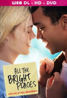 فيلم All the Bright Places بجودة عالية - سيما مكس | CIMA MIX