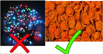 Save your Happy Diwali