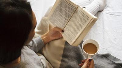 Teks Persuasif | Pengertian, Ciri-Ciri, Struktur, dan Langkah-Langkah Membuat Teks Persuasi