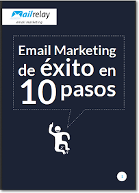 http://blog.mailrelay.com/es/category/manuales-gratis-email-marketing?utm_source=coobis&utm_medium=eduardoarea=&utm_campaign=campaign7