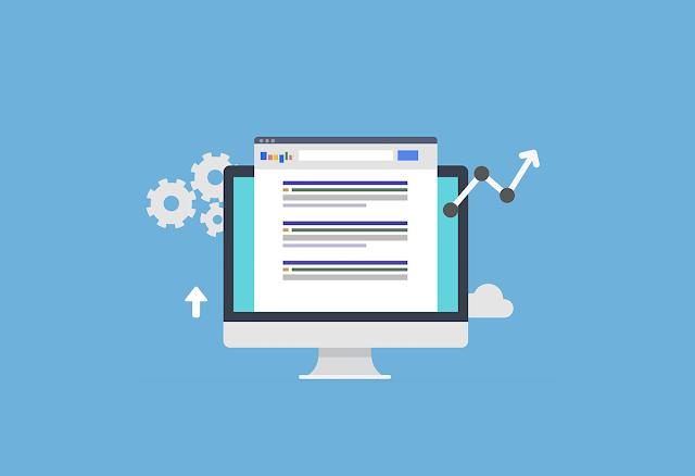 Tips to Increase Alexa Ranking on Blogger