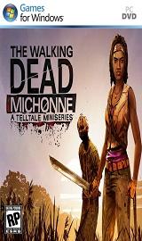 1461778290 - The.Walking.Dead.Michonne.Episode.2-CODEX