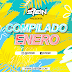 S7EIN – COMPILADO ENERO 2020