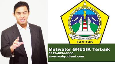 MOTIVASI OUTBOUND GRESIK  MOTIVASI DAHSYAT OUTBOUND GRESIK  MOTIVASI KEREN OUTBOUND GRESIK  MOTIVASI KOTA OUTBOUND GRESIK    MOTIVASI KARYAWAN OUTBOUND GRESIK   MOTIVASI OUTBOUND GRESIK MOTIVASI OUTBOUND GRESIK   MOTIVATOR OUTBOUND GRESIK TERBAIK  MOTIVATOR KOTA OUTBOUND GRESIK   MOTIVATOR DI OUTBOUND GRESIK   MOTIVATOR OUTBOUND GRESIK HEBAT MOTIVATOR OUTBOUND GRESIK MOTIVATOR HEBAT OUTBOUND GRESIK MOTIVATOR MUDA OUTBOUND GRESIK  MOTIVASI OUTBOUND GRESIK TE