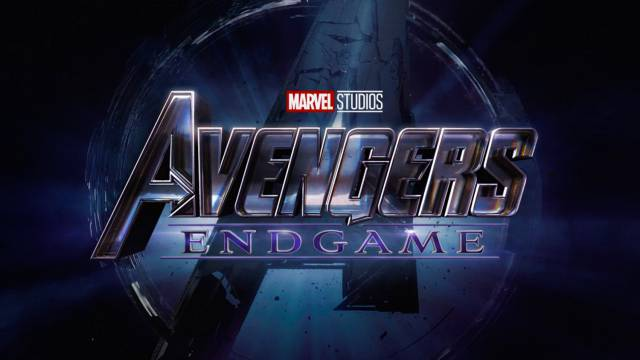 https://www.technologymagan.com/2019/03/new-trailer-avengers-endgame-and-world-in-marvals-final.html