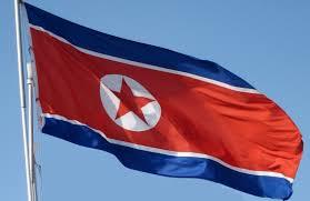 Norte-coreanos são 'brutalmente executados' por quebrar as restrições da Covid-19