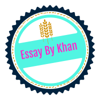 Essay Writing My Last Day At College Outstanding Essay On My Last