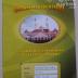 Sebuah Buku Laporan dan Gerakan Magrib Mengaji