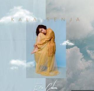 Lirik Lagu Eva Celia - Kala Senja