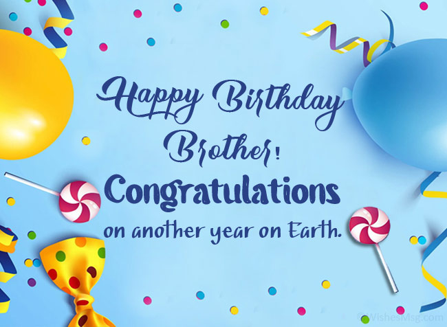 birthday,wishes,for,brother,wishes,brother,birthday,birthday,Birthday,Brother,Messages,Quotes,Wishes