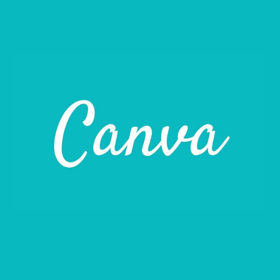 Dukungan Desain Produk Dan Jasa: Jual Canva Pro