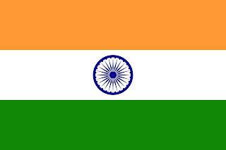 15th august, ১৫ই আগস্ট, ভারতের স্বাধীনতা দিবস, স্বাধীনতা দিবসের শুভেচ্ছা বার্তা