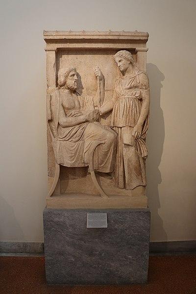 Η Ιστορία Της Χειραψίας: Στην Αρχαιότητα Έδιναν Τα Χέρια Για Έναν Εντελώς Διαφορετικό Λόγο