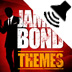 LIsten to unknown James Bond Themes