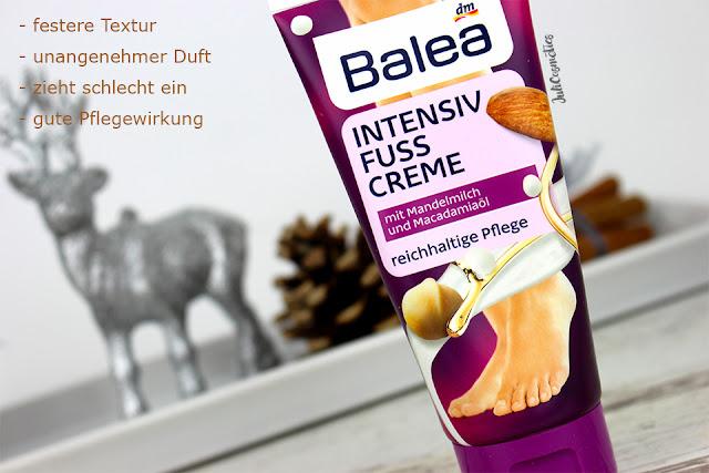 Balea-Intensiv-Fuss-Creme