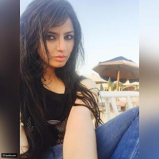 نرمين محسن صور سكسي Nermin Mohsen Sexy Photos 2020 Arab Girls
