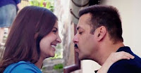 Sultan 23rd Day  Box Office Collection Third Thursday Report