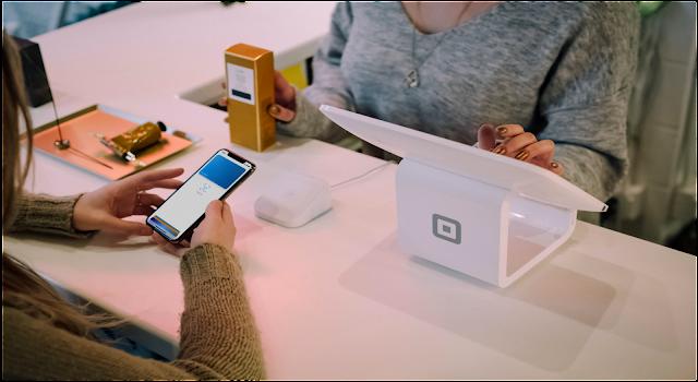 मोबाइल के दुकान से पैसा कैसे कमाए | मोबाइल शॉप से पैसे कमाए