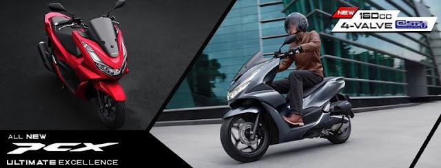 harga-motor-all-new-honda-pcx-160-mesin-terbaru-2021-indonesia