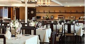Tips Sukses Membuka Bisnis Restoran