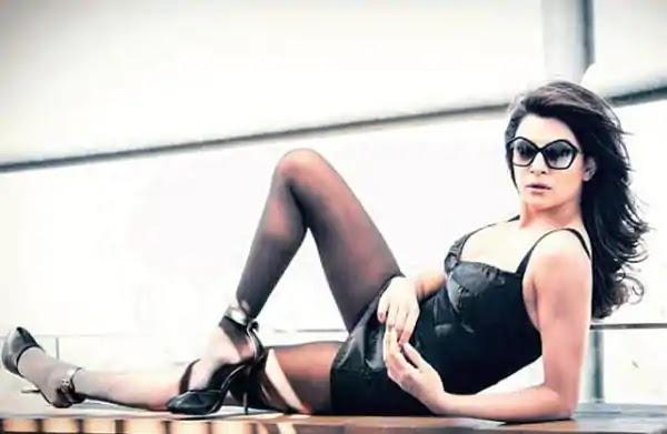 sushmita-Sen-s-hot-avatar-raised-temperature-on-social-media