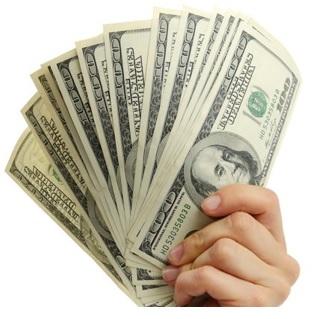 ideas para invertir poco y ganar mucho dinero dolares