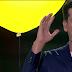 """[VÍDEO] """"Anda Estragar-me os Planos"""" em destaque no 'The Voice Portugal'"""