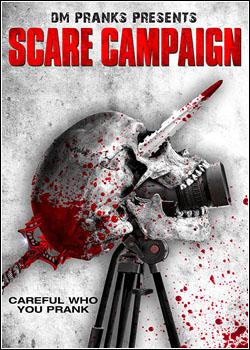 capa Scare Campaign | Legendado