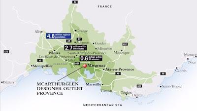 http://www.mcarthurglen.com/fr/mcarthurglen-provence/fr/votre-visite/pr%C3%A9parez-votre-visite/