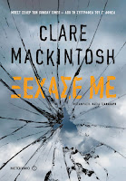 https://www.culture21century.gr/2019/07/ksexase-me-ths-clare-mackintosh-book-review.html
