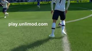 Fifa 20 Offline Lite